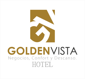 Hotel Golden Vista
